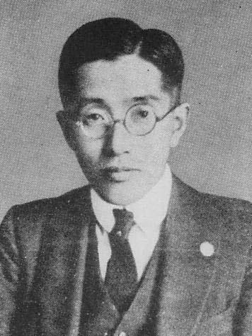 日本の最初の普通選挙実施(1928年)