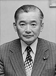 竹下登内閣-日本経済の7割の内需をとめる「消費税」の導入など-