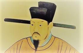 神宗の宰相・王安石の新法~その政策の内容は?~