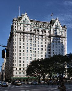 new_york_-_manhattan_-_plaza_hotel