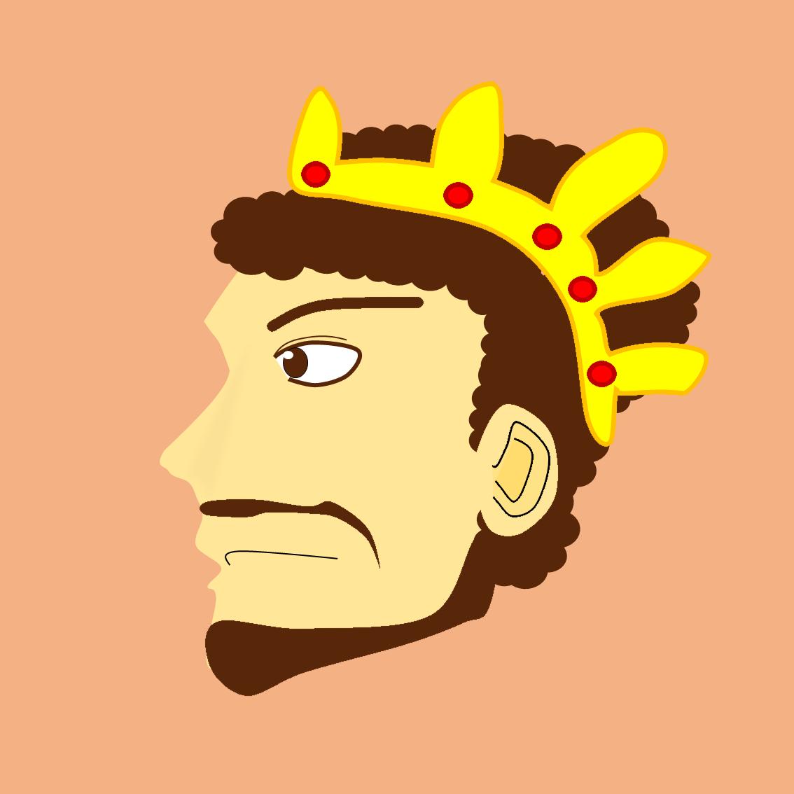 西ゴート王国とアッティラの王国