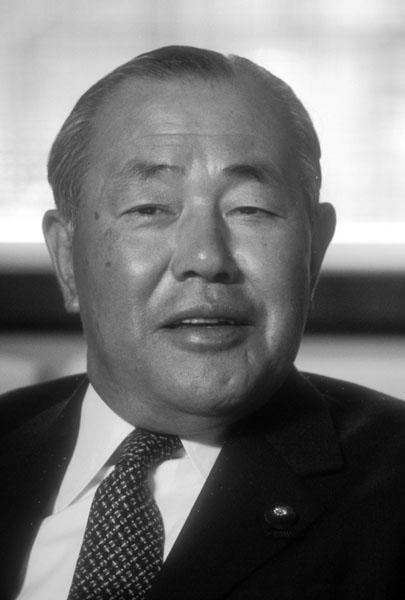 庶民首相の田中角栄内閣~日中共同声明・日本列島改造論~