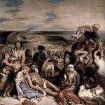 キオス島の虐殺